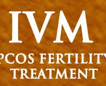 IVM Fertility Treatment