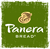 Panera bread- Organic and/or Natural - Logo